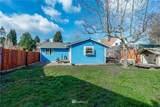 3569 Tacoma Avenue - Photo 4