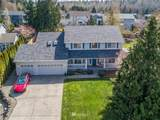 20508 125th Street Ct - Photo 2