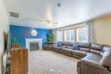 20508 125th Street Ct - Photo 11