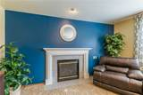 20508 125th Street Ct - Photo 12