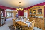 20508 125th Street Ct - Photo 13