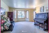 20508 125th Street Ct - Photo 14