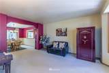 20508 125th Street Ct - Photo 15