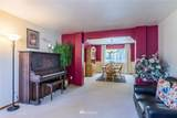 20508 125th Street Ct - Photo 16