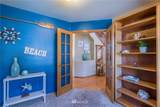 20508 125th Street Ct - Photo 18