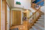 20508 125th Street Ct - Photo 20