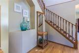 20508 125th Street Ct - Photo 21
