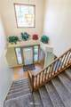 20508 125th Street Ct - Photo 22