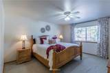 20508 125th Street Ct - Photo 23