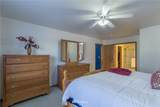 20508 125th Street Ct - Photo 24