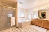 20508 125th Street Ct - Photo 25