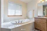 20508 125th Street Ct - Photo 26