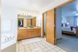 20508 125th Street Ct - Photo 27