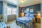 20508 125th Street Ct - Photo 28
