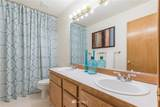 20508 125th Street Ct - Photo 30