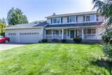 20508 125th Street Ct - Photo 4