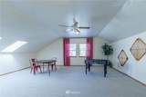 20508 125th Street Ct - Photo 31