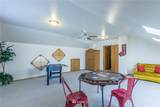 20508 125th Street Ct - Photo 32