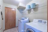 20508 125th Street Ct - Photo 35