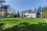 20508 125th Street Ct - Photo 40