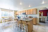 20508 125th Street Ct - Photo 6