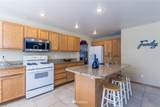 20508 125th Street Ct - Photo 7