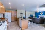 20508 125th Street Ct - Photo 8
