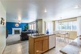20508 125th Street Ct - Photo 9