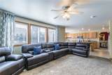 20508 125th Street Ct - Photo 10