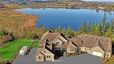 12816 Lake Drive - Photo 2