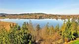12816 Lake Drive - Photo 4