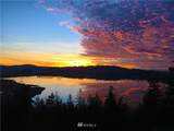 12816 Lake Drive - Photo 40