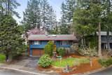 15901 132nd Place - Photo 2