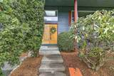 15901 132nd Place - Photo 3