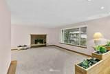 15901 132nd Place - Photo 4