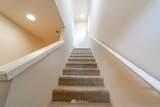 10201 Messner Avenue - Photo 13
