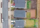 10201 Messner Avenue - Photo 29