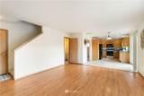 15310 105th Avenue - Photo 7