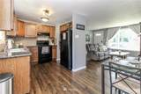 10115 Ainsworth Avenue - Photo 11