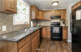 10115 Ainsworth Avenue - Photo 13