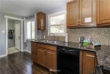 10115 Ainsworth Avenue - Photo 14