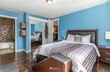 10115 Ainsworth Avenue - Photo 18