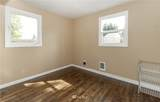 10115 Ainsworth Avenue - Photo 22