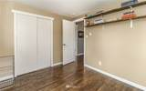 10115 Ainsworth Avenue - Photo 23