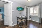 10115 Ainsworth Avenue - Photo 10