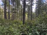 1454 Timber Tides Drive - Photo 6