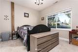 4575 Lopez Drive - Photo 7