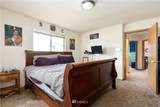15414 41st Avenue - Photo 18