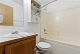 15414 41st Avenue - Photo 26