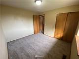 9828 110th Street Ct - Photo 19